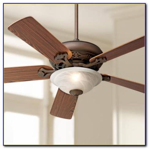 Casa Vieja Ceiling Fans Installation Instructions