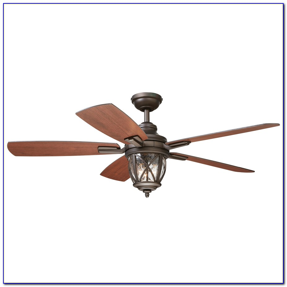 Casablanca Outdoor Ceiling Fans With Remote
