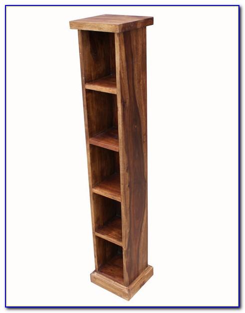 Cd Cabinet Storage Wood