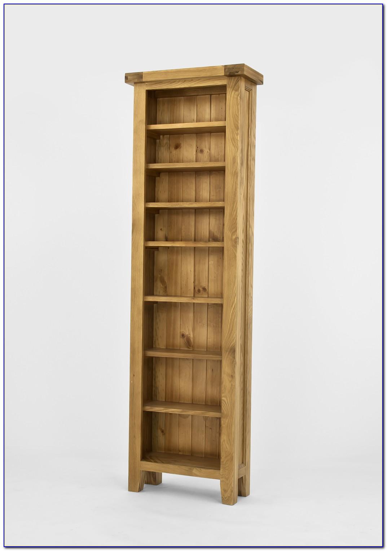 Cd Cabinets Storage