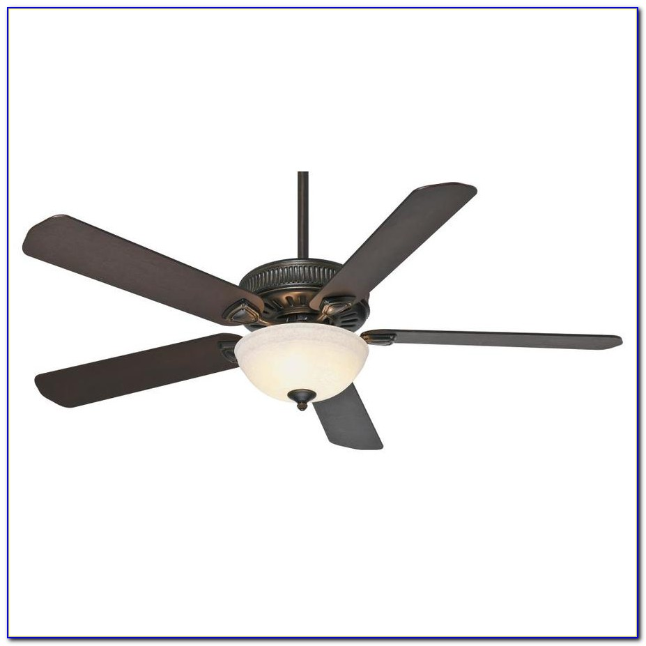 Ceiling Fan Flush Mount Kit