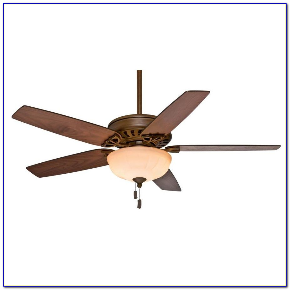 Ceiling Fan Flush Mount Vs Downrod
