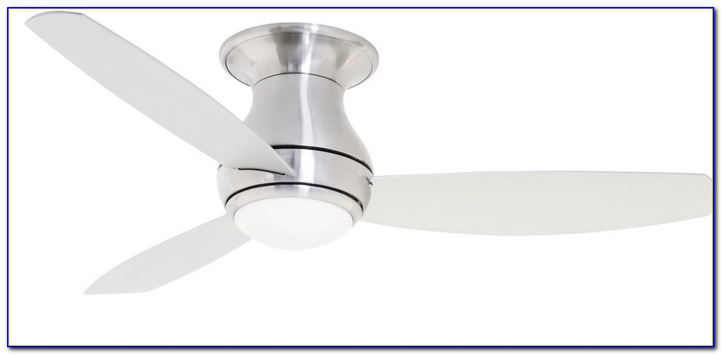 Ceiling Fan Light Bright Enough