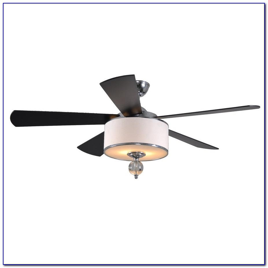 Ceiling Fan Light Bulb Types