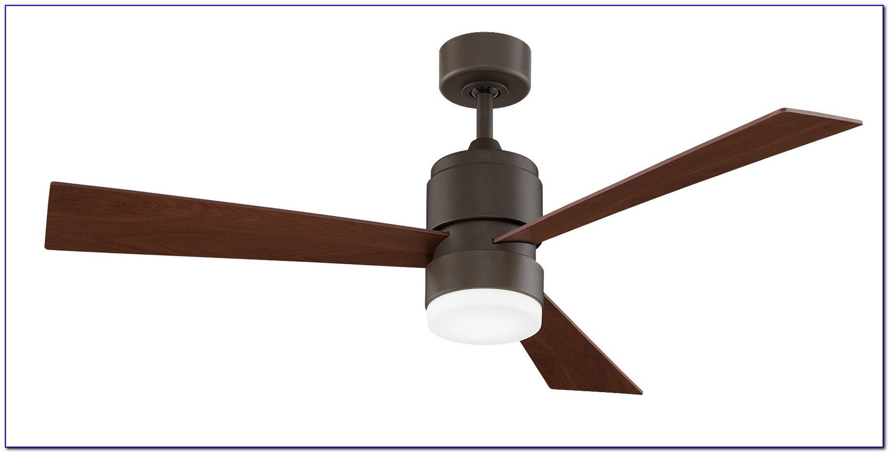 Ceiling Fan Light Bulbs Size