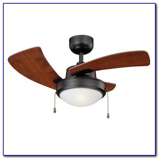 Ceiling Fan Light Kit At Menards