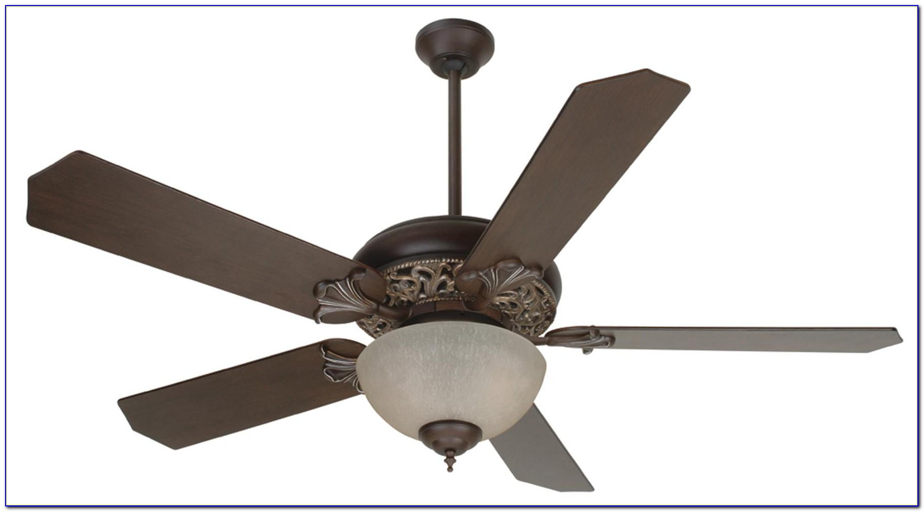 Ceiling Fan Model Ac 552al Remote