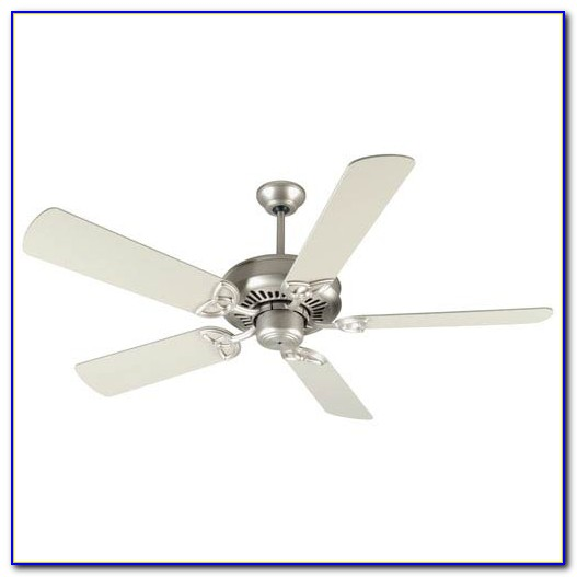 Ceiling Fans Air Flow Rating