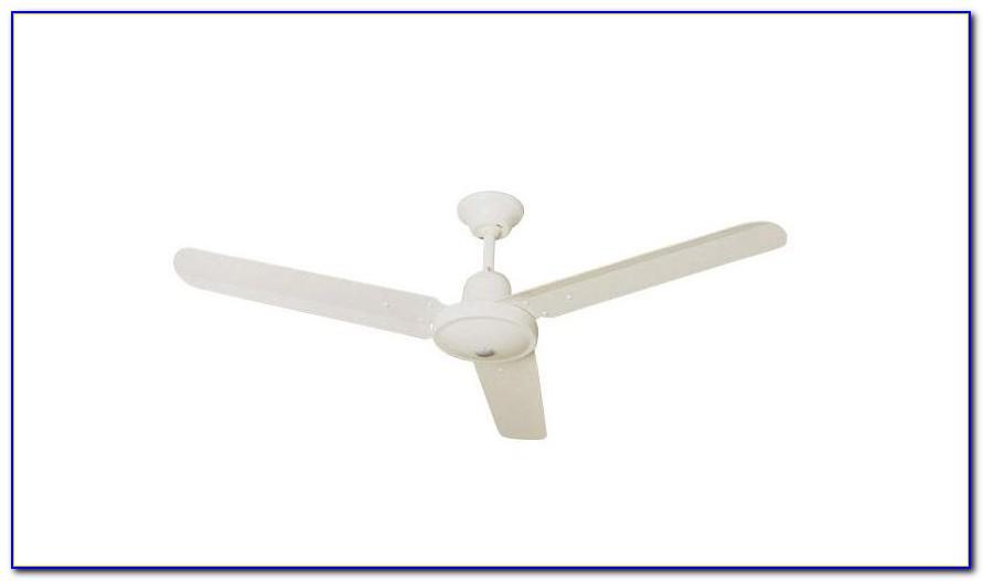 Ceiling Fans Airflow