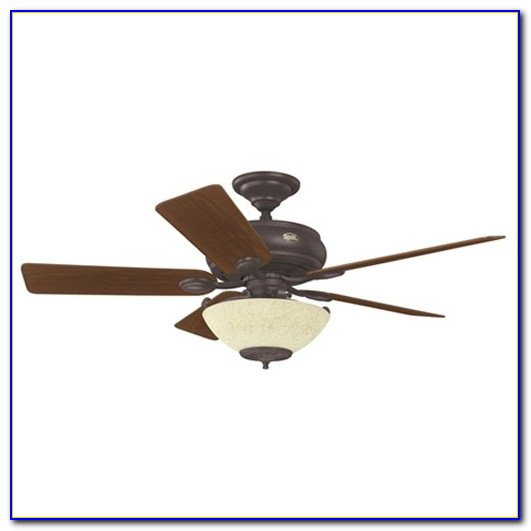 Ceiling Fans With Heaters Hunter