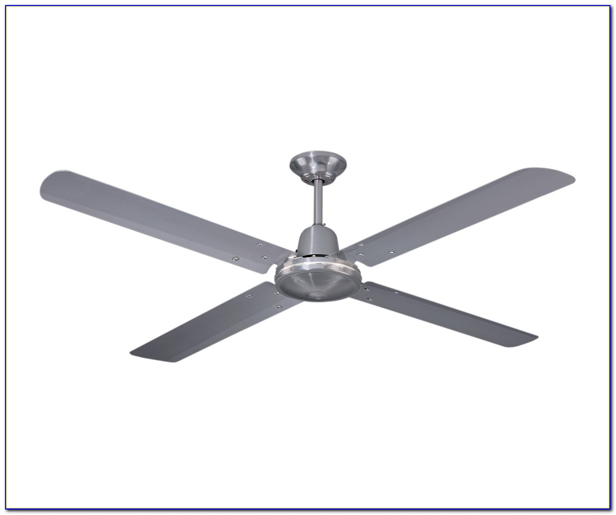 Ceiling Fans With Highest Air Flow