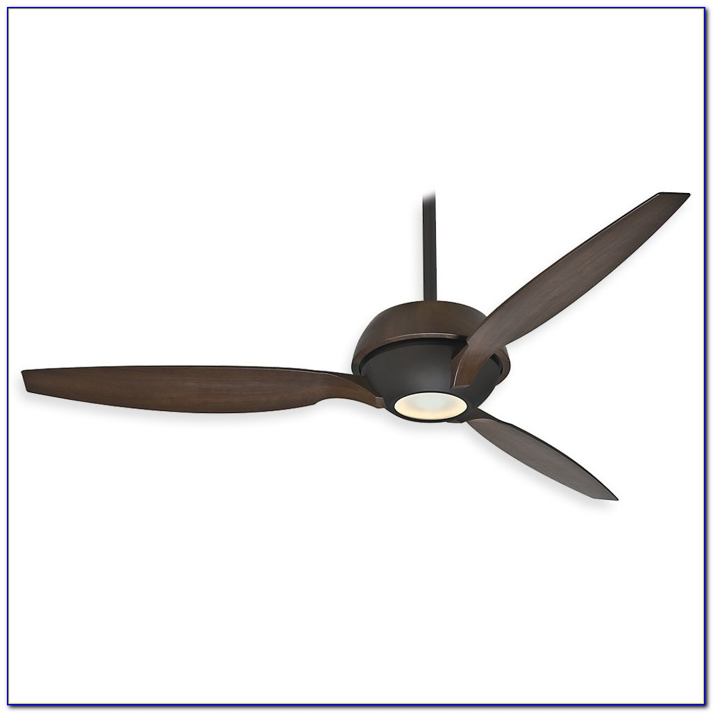 Ceiling Fans With Led Lights And Remote Control