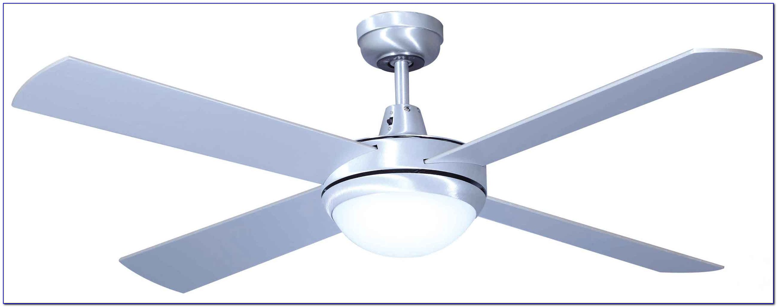 Ceiling Fans With Led Lights Brisbane