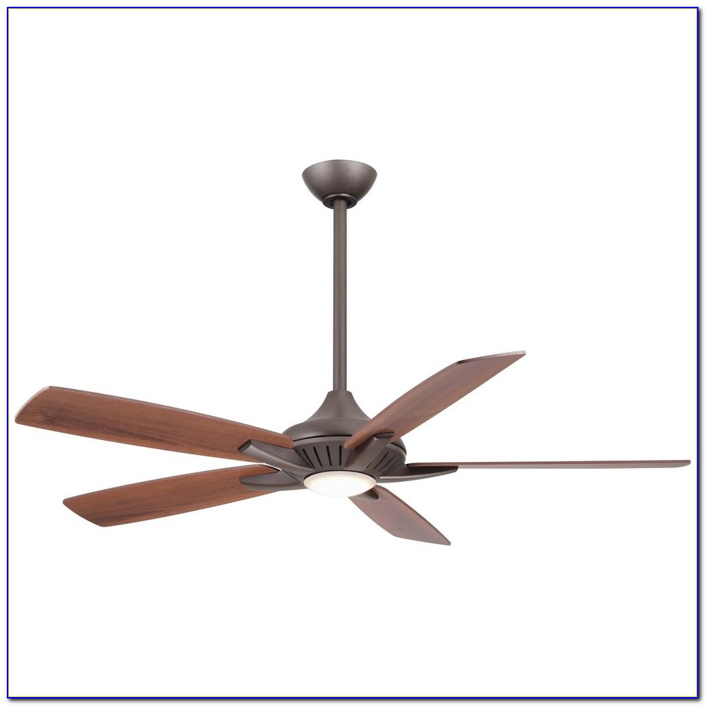 Ceiling Fans With Led Lights India