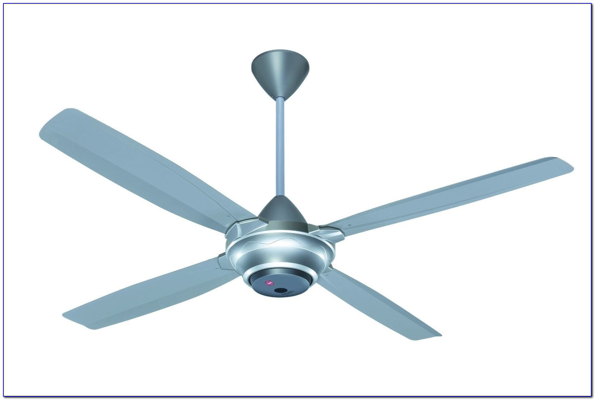 Ceiling Fans With Remote Control And Lights