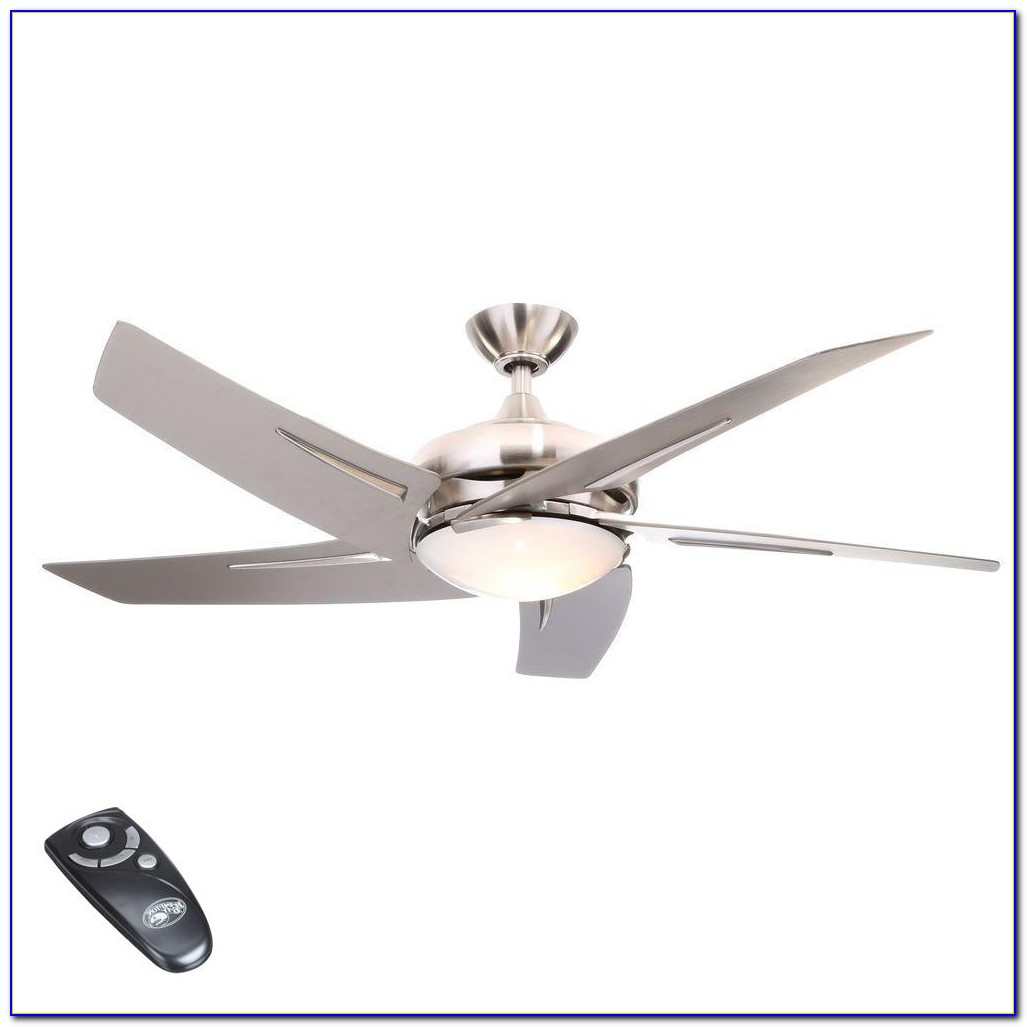 Ceiling Fans With Remote Control India