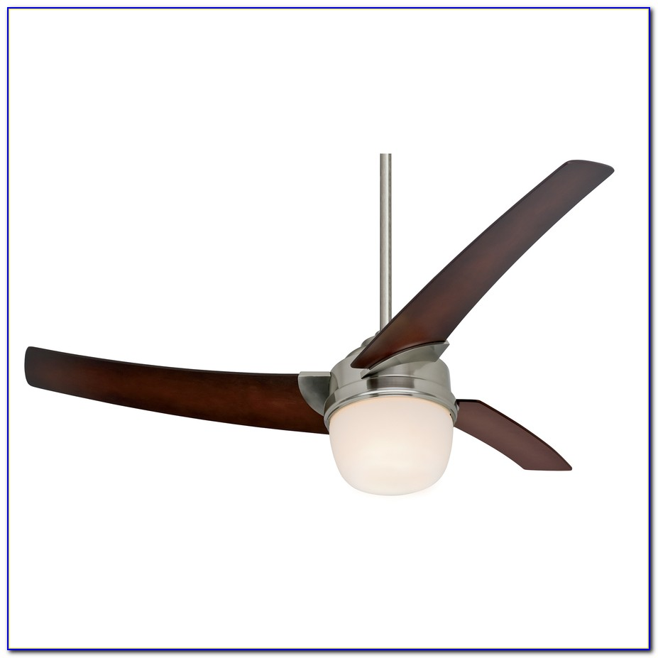 Ceiling Fans With Remote Control