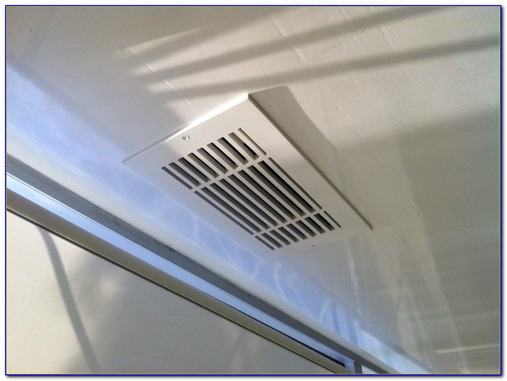 Ceiling Hvac Vent Covers