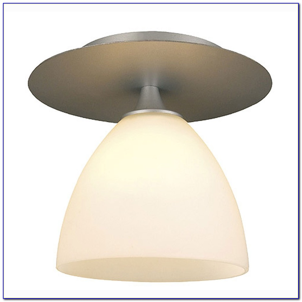 Ceiling Light Mounting Plate
