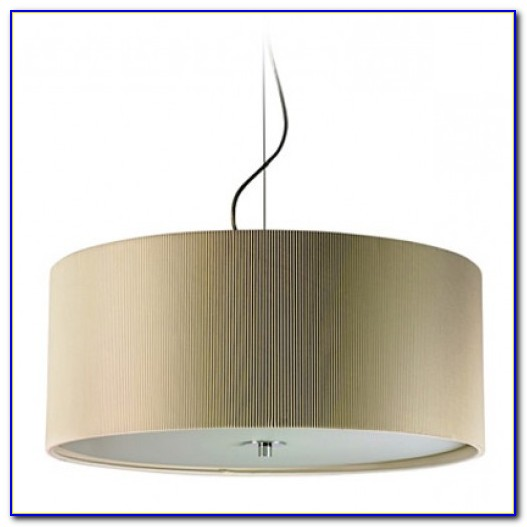 Ceiling Light Mounting Strap Plate