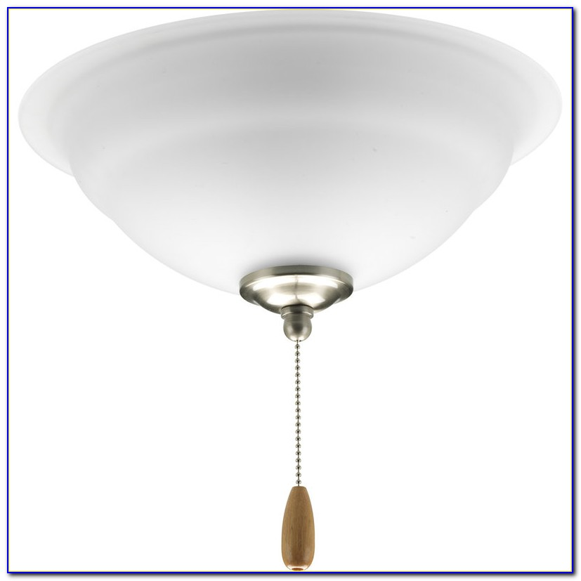 Ceiling Light With Pull Chain Canada