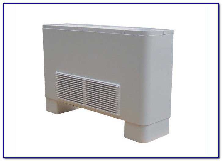 Ceiling Mounted Air Conditioner Dimension