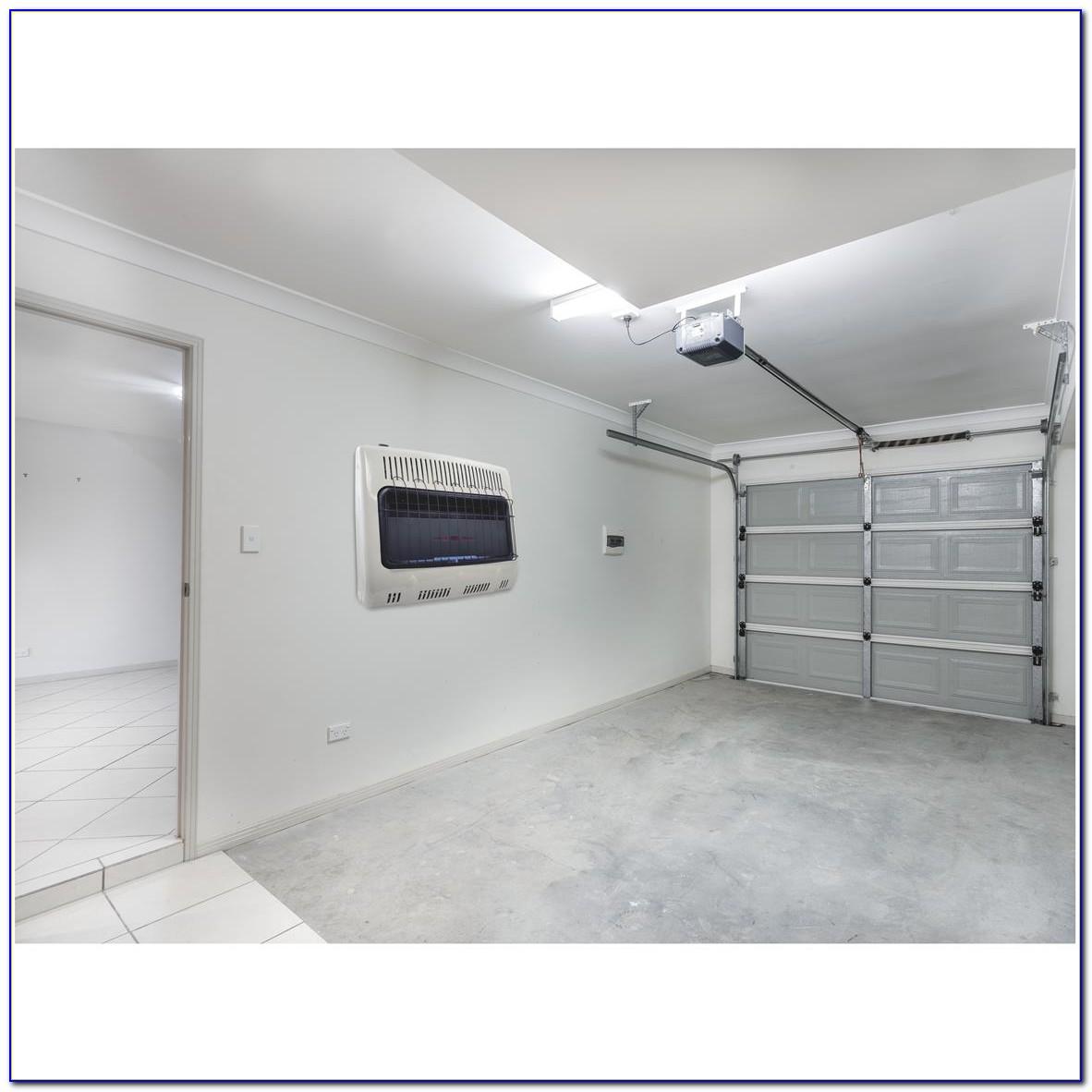 Ceiling Mounted Electric Fan Heaters