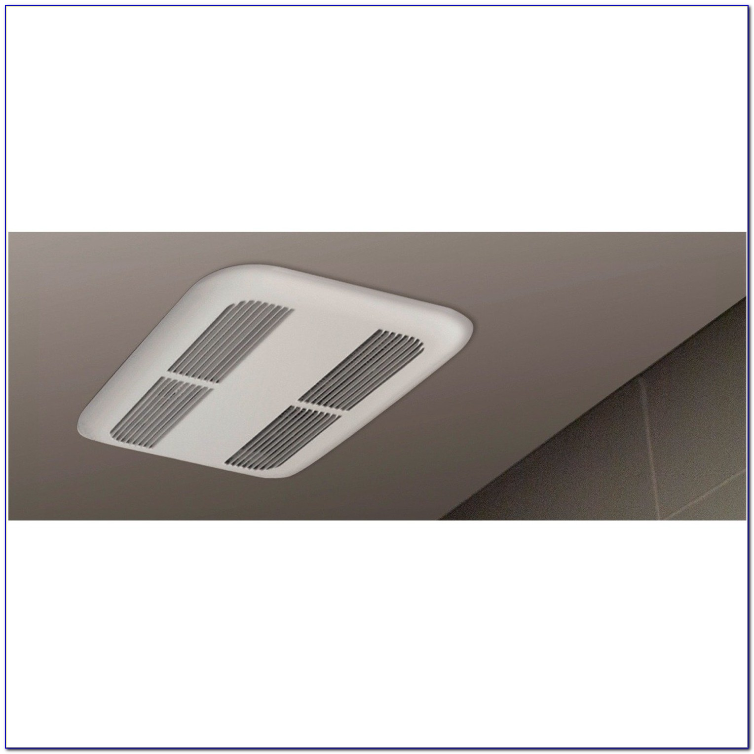 Ceiling Mounted Electric Heating Units