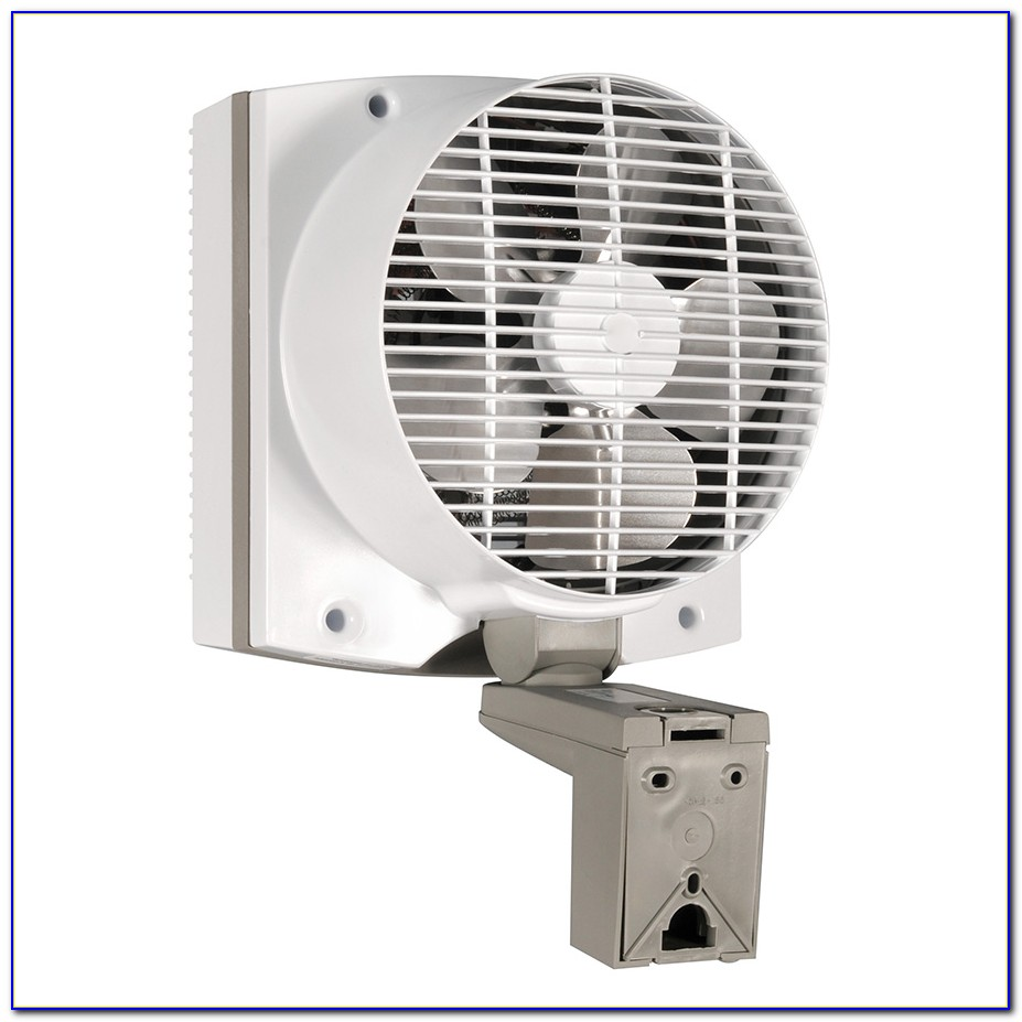 Ceiling Mounted Electric Radiant Heaters
