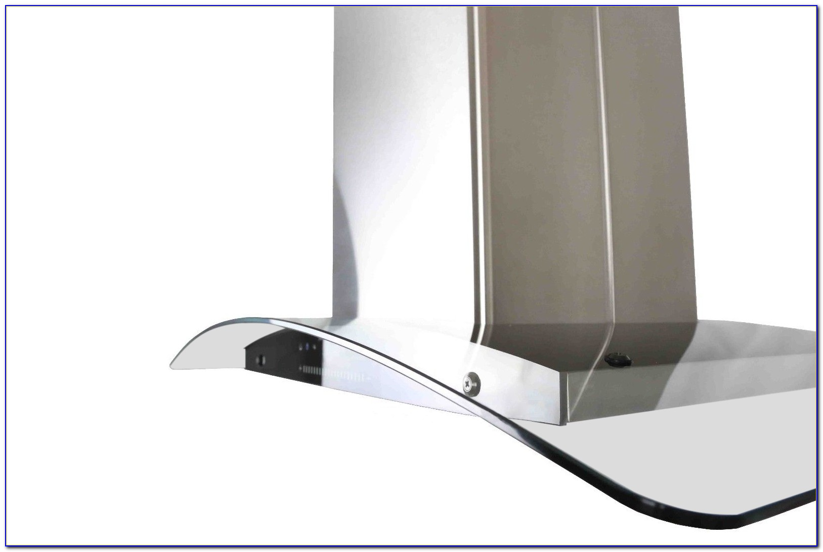 Ceiling Mounted Range Hood Nz