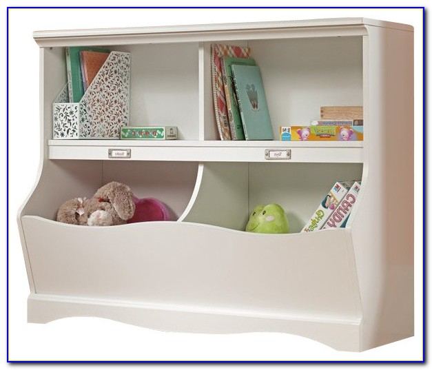 Childrens Bookcases And Storage Uk