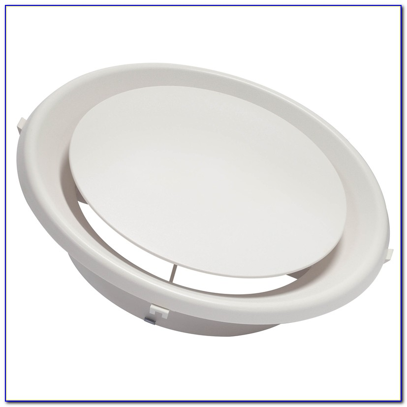 Commercial Ceiling Air Vent Covers