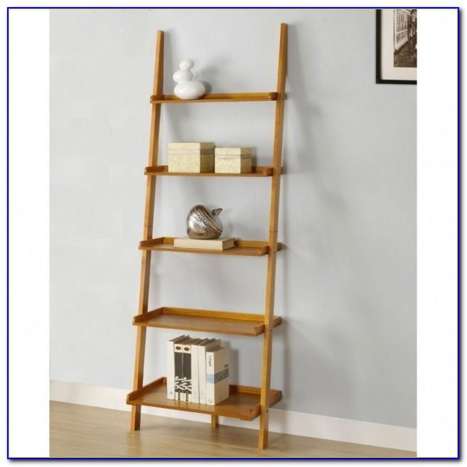 Cube Bookcase Ikea Australia