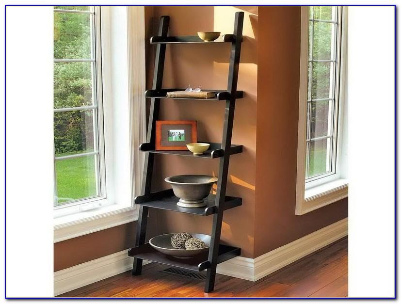 Cube Bookcase Ikea Uk