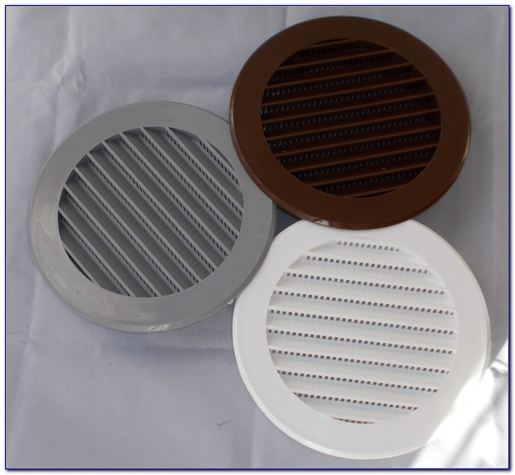 Drop Ceiling Air Vent Covers