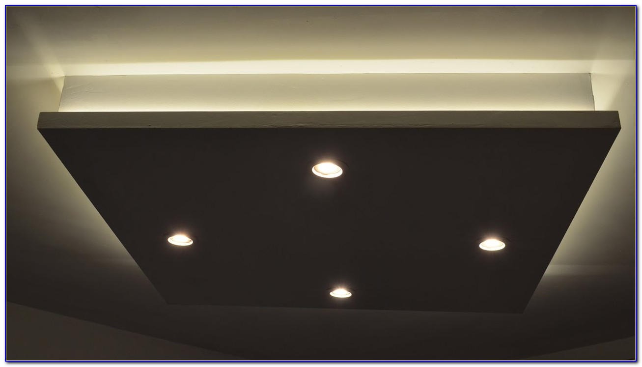 Drop Ceiling Led Lighting Fixtures