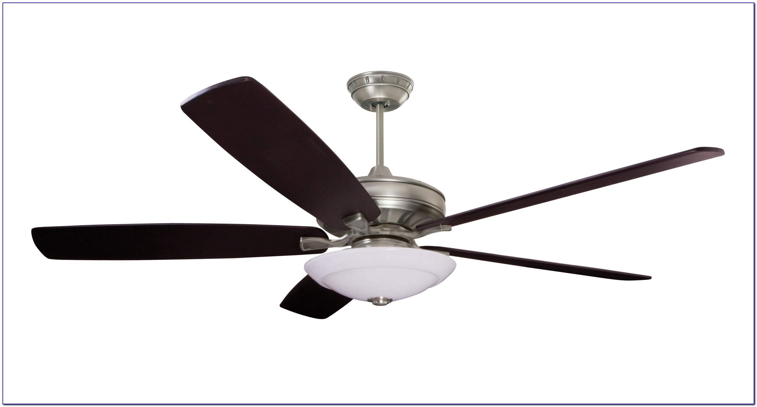 Emerson Ceiling Fans With Dc Motors