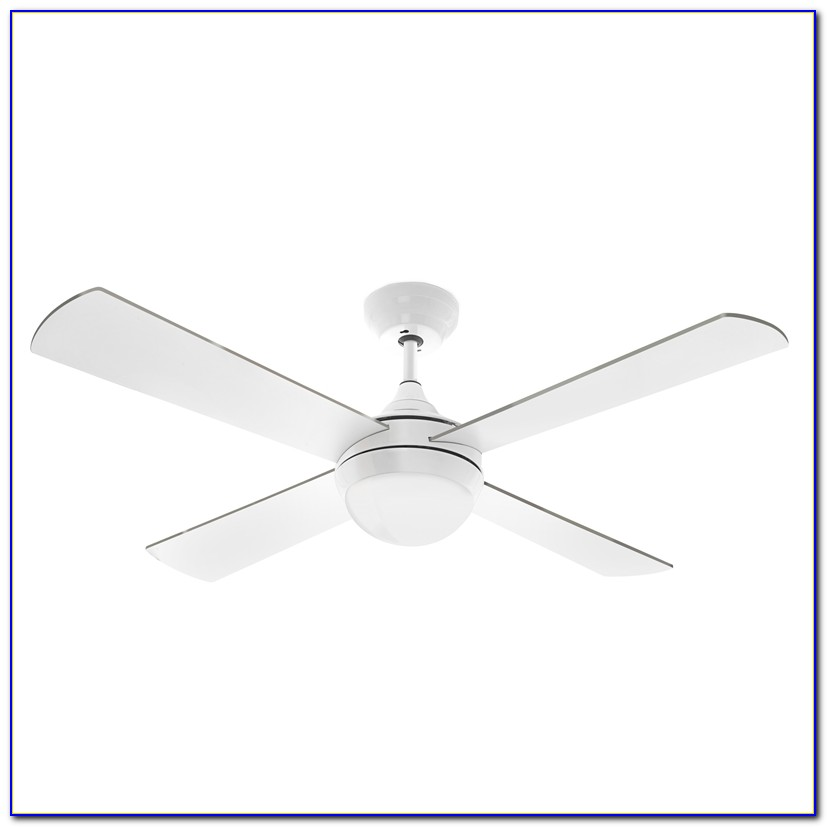Energy Efficient Ceiling Fans Canada
