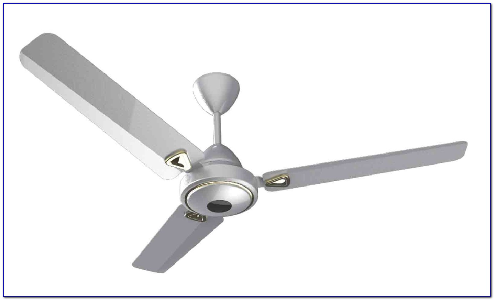 Energy Efficient Ceiling Fans India