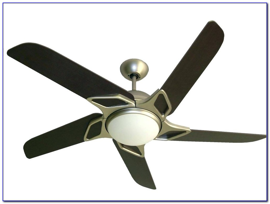 Energy Efficient Ceiling Fans Pakistan