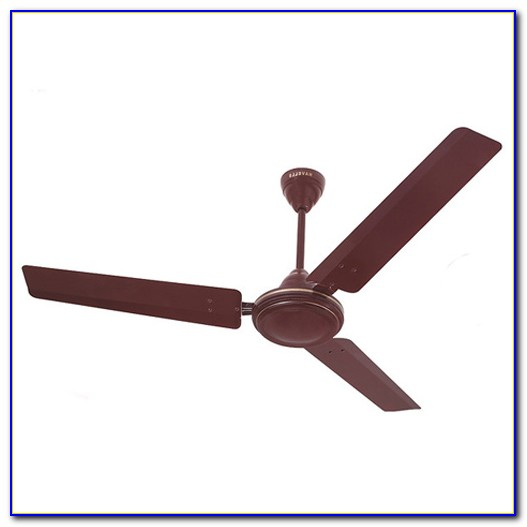 Energy Efficient Ceiling Fans With Lights