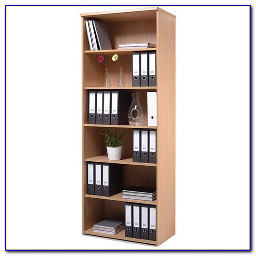 Extra Tall Bookcases