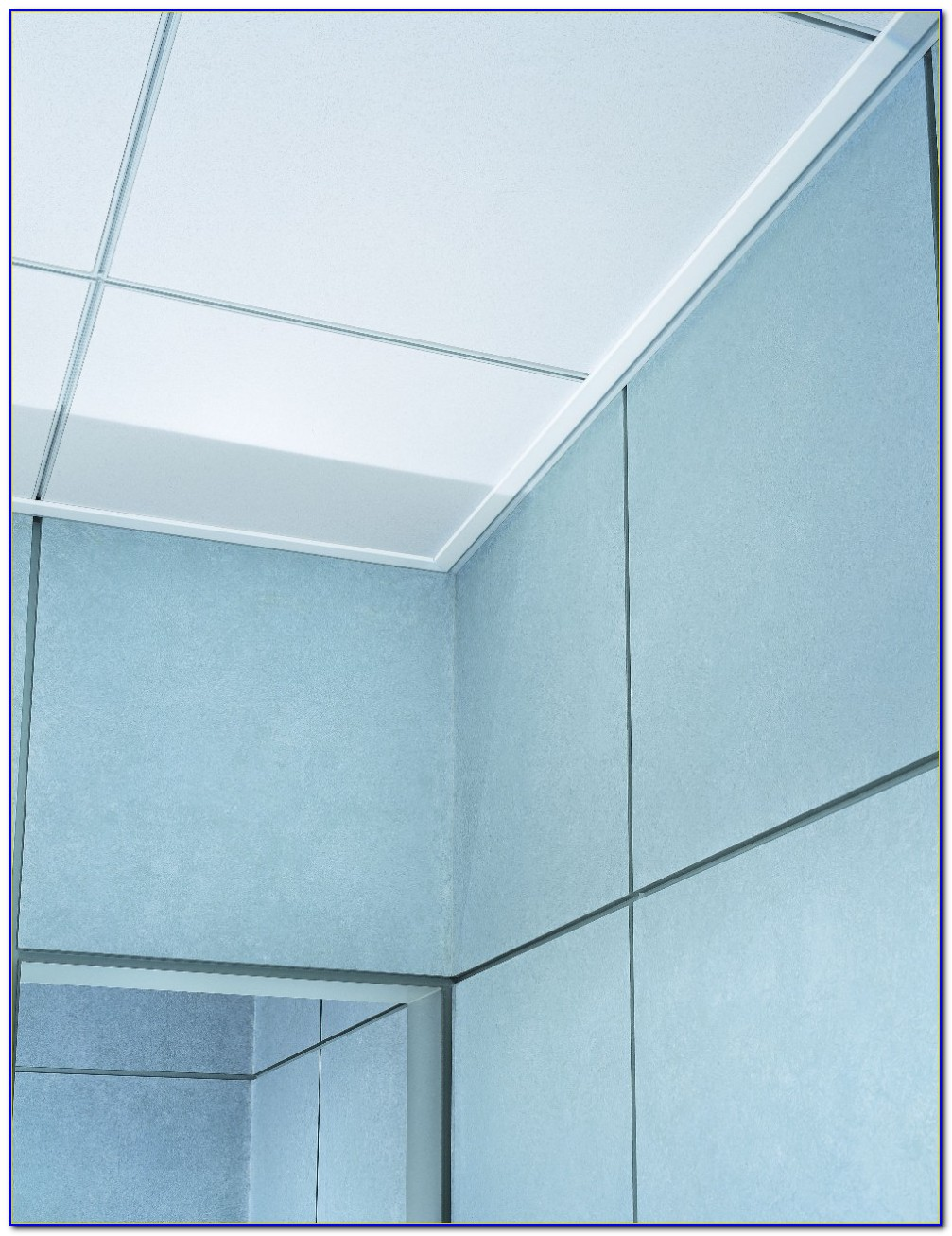 Fire Rated Ceiling Tiles Canada