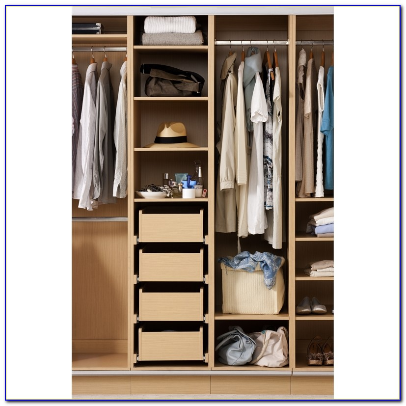 Flat Pack Bookcases Melbourne