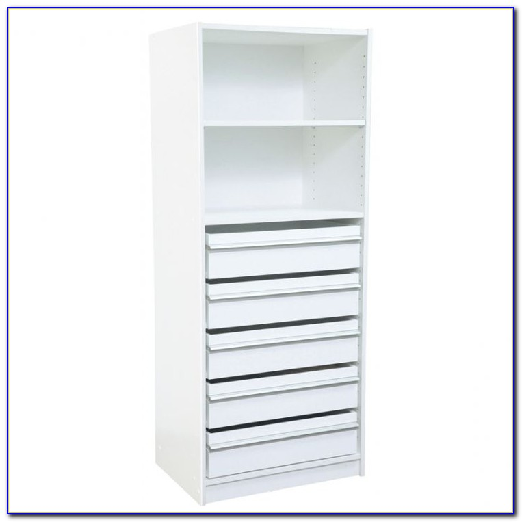 Flat Pack Bookcases Nz