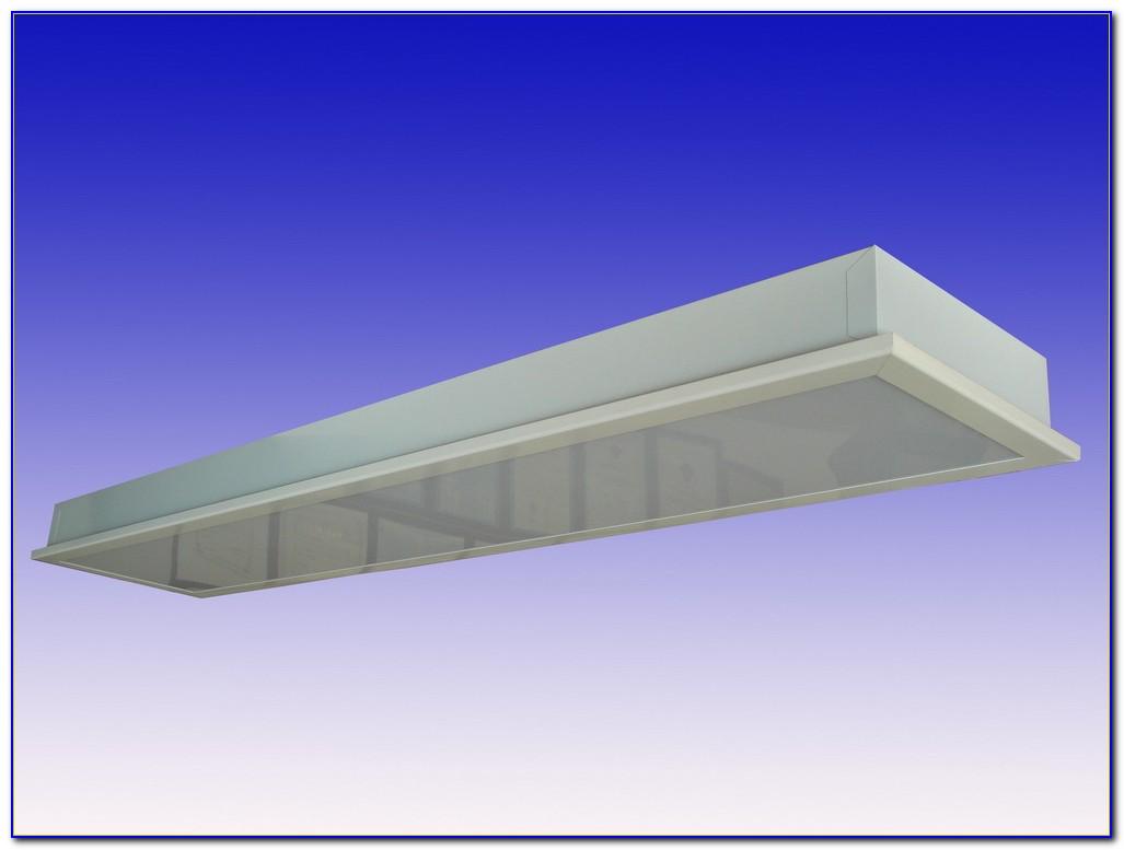 Fluorescent Ceiling Light Fixtures Uk