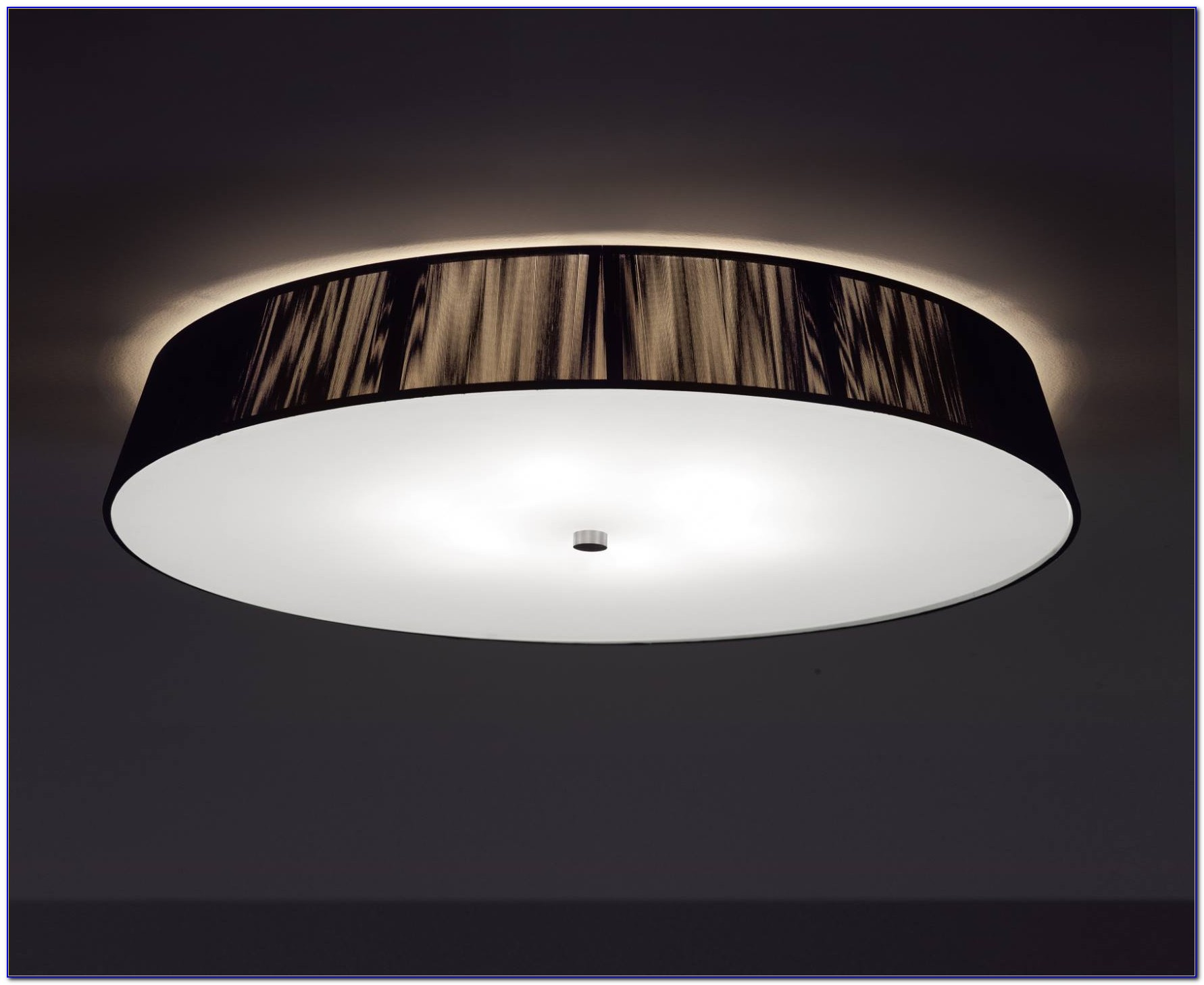 Flush Ceiling Light Fixtures Modern