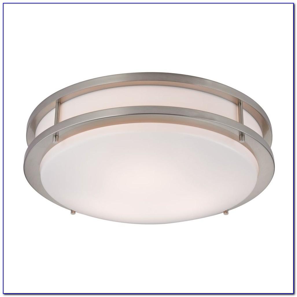 Flush Ceiling Light Fixtures Uk