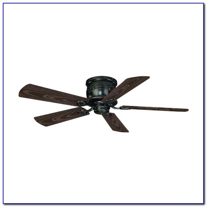 Flush Mount Ceiling Fans Canada
