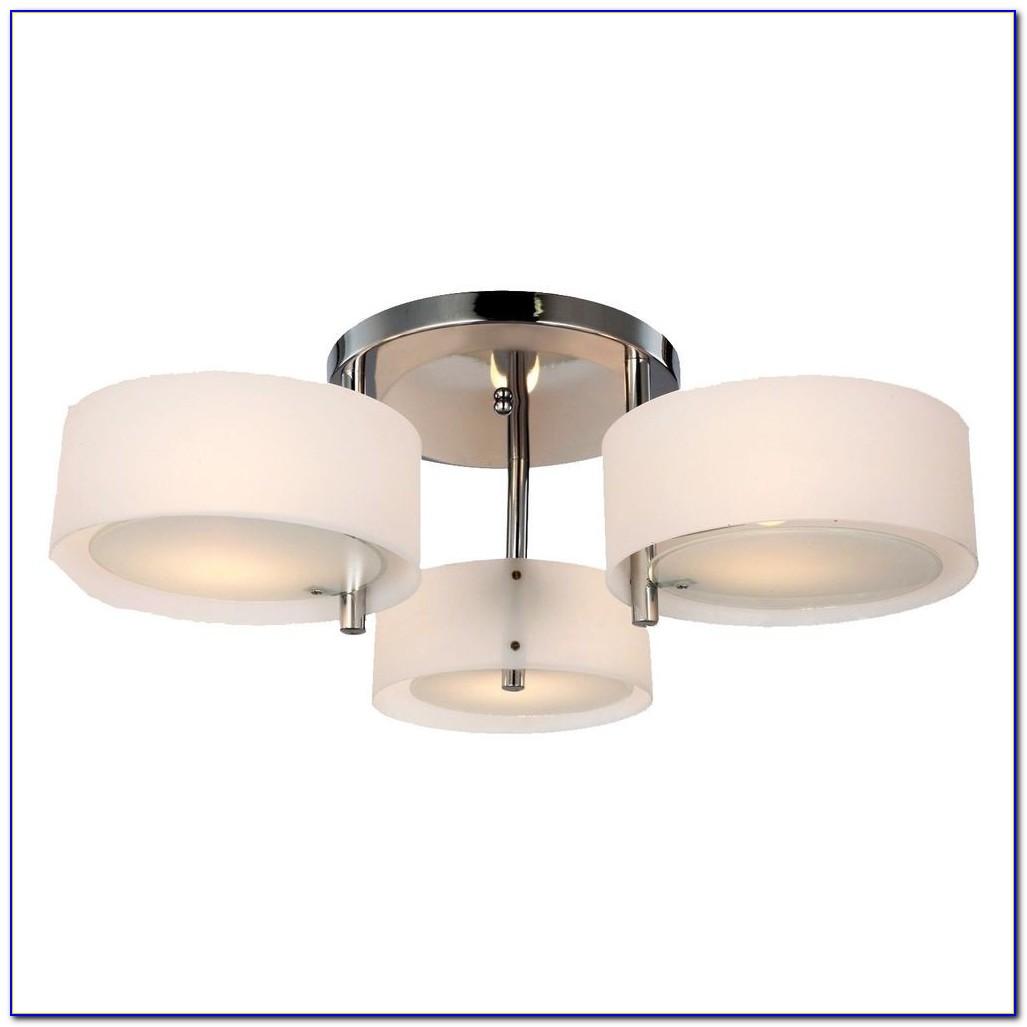 Flush Mount Ceiling Light Fixtures Oil Rubbed Bronze